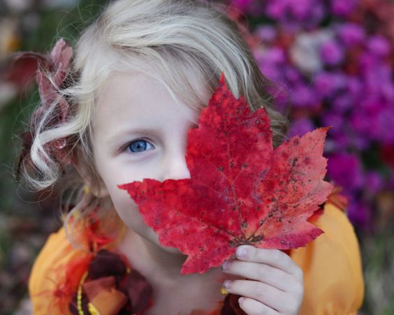 What to Do When You Are Raising the Least Sensitive Child Ever