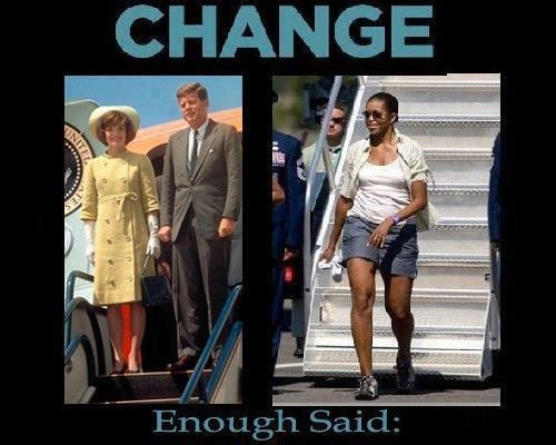 Change...pic.twitter.com/WeZnmNFaPi: