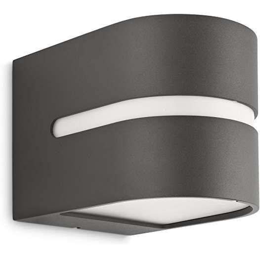 Amazon Fr Luminaires Exterieur Luminaire Exterieur Luminaire Exterieur