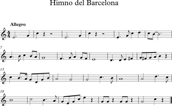 bso game of thrones chords