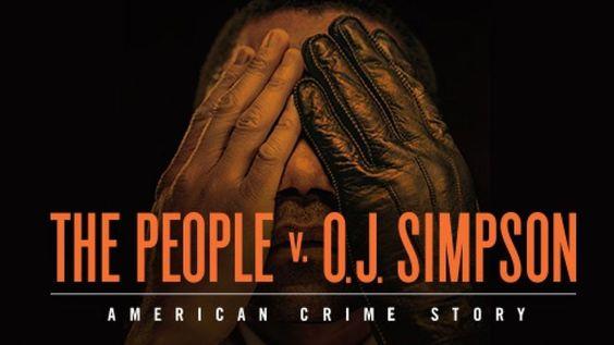 American Crime Story: The People v. O.J. Simpson T1 | BR1080p AC3 [ES] DTS [EN] SUBS [ES] 4GB | VS | 01/10