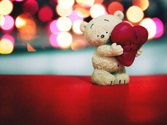 cute Love Wallpaper For Fb : cute love wallpapers hd free download HD Wallpapers Pinterest Love wallpaper download ...