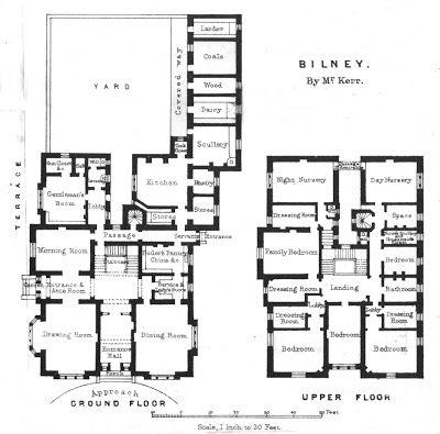 Pinterest the world s catalog of ideas for Modest home plans