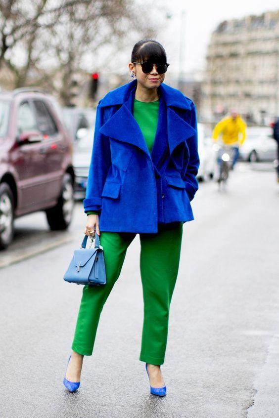 look Neon, look roupas em neon, look em neon, como usar neon, tendência neon, tendência neon, trend neon, look em neon, look verde neon, look laranja neon, look amarelo neon, look neon pink, look pink neon