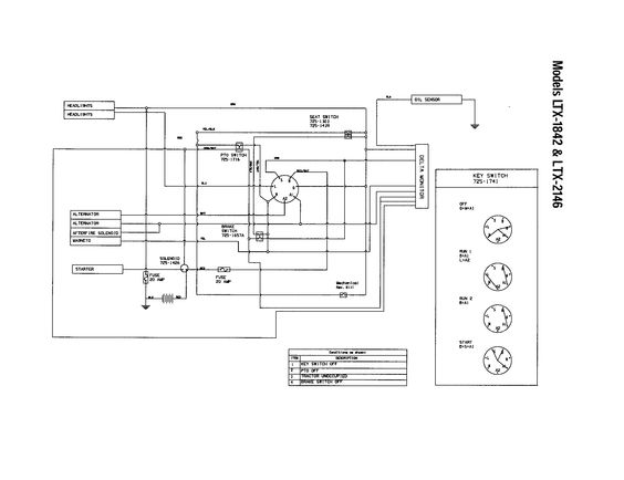 List Of Wiring Harness Companies In World : Pinterest the world s catalog of ideas