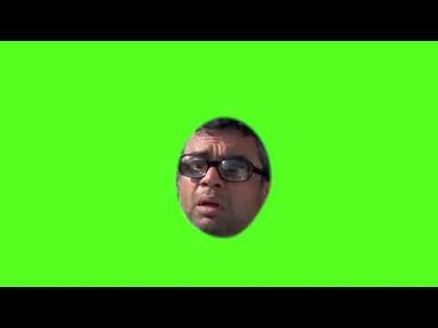 Masst Plan Hai Paresh Rawal Funny Green Screen Meme Download For Free Youtube In 2020 Greenscreen Free Youtube Memes