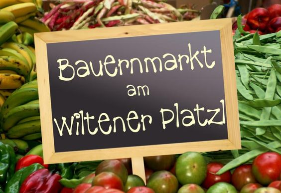 Bauernmärkte | Bauernmärkte in Innsbruck Telfs Hall Völs Bauernmarkt Tirol | Aktuell im Web