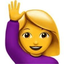 Pin Von Alma Liliam Figueroa Leiva Auf Smiley Hand Emoji Lustige Emoticons Lustiges Emoji