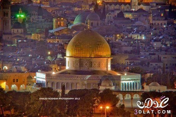 صور القدس الجريحة 2021 صور المسجد الاقصي رمزيات عن القدس خلفيات عن المسجد الاقص Beautiful Mosques Palestine Sacred Places