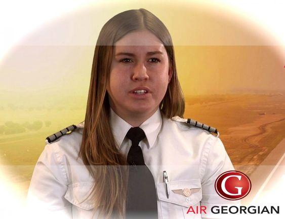 flygcforum.com ✈ AIRLINE CAREER PILOT PROGRAMS ✈ A Pilot Career with Air Georgian ✈
