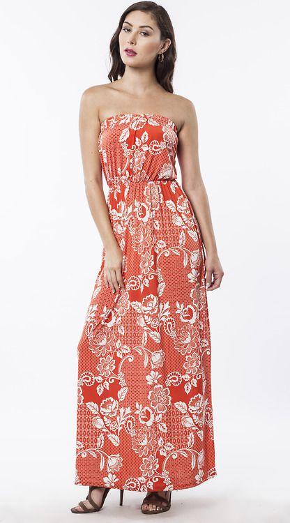 Style #G096-11. Shop www.koriamerica.com