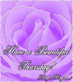 Happy Thursday Funny Sayings | Happy Thursday