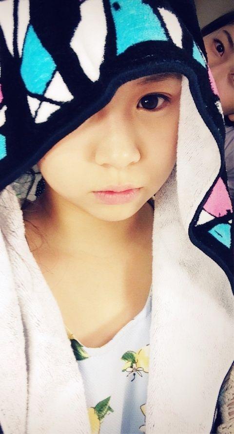 中学生 高木紗友希の画像 | Juice=Juiceオフィシャルブログ Powered by Ame…