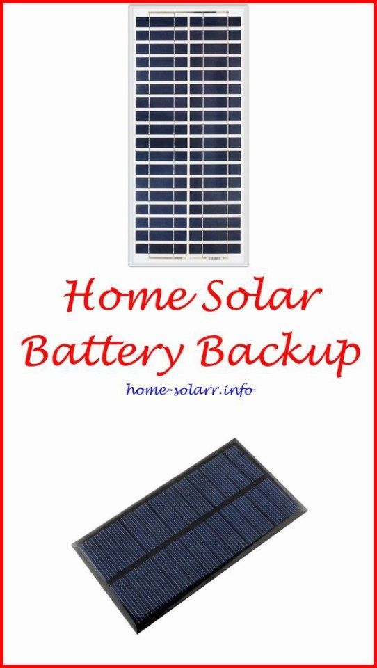 Solar Energy Yield Making A Choice To Go Environmentally Friendly By Changing Over To Solar Technology Is Solar Energy Design Solar Power House Solar Panels