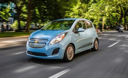 2014-chevrolet-spark-ev-first-drive-review-car-and-driver-photo-525147-s-429x262