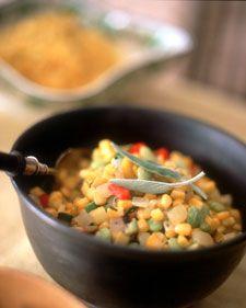 ... .yummly.com/recipe/external/Autumn-Vegetable-Succotash-Martha-Stewart
