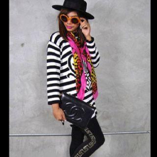 Love...Chanel