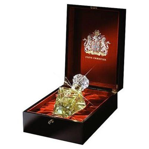 Clive Christian Imperial Majesty Perfume for Women 16.9 oz Perfume