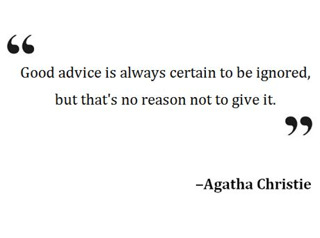 Agatha Christie: Quotes Inspiration, Books Worth, Christie Grande, Christie Fav S, Agatha Christie Quotes, Book Quotes