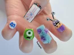 nails art - Pesquisa do Google