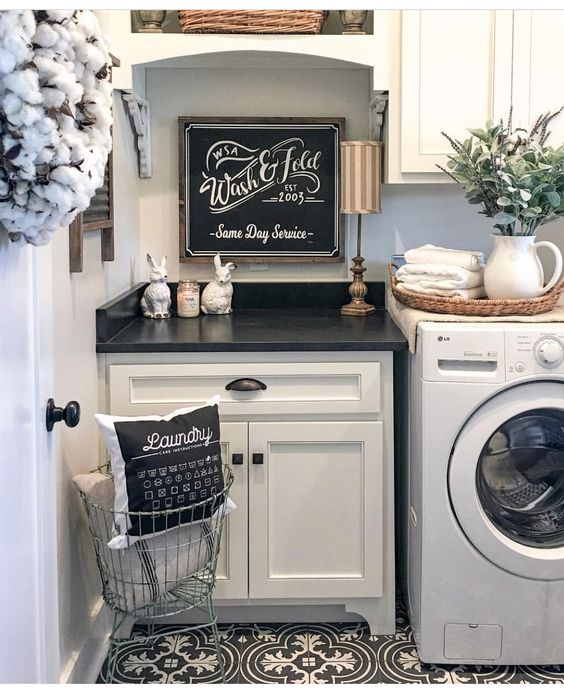 Pin By Khara Holtje On Retire Laundry Laundry Room Remodel