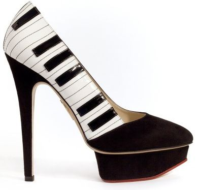 music inspiration- fantasia shoes. Google Image Result for http://thatplum.com/wp-content/uploads/2012/08/shoe.jpg