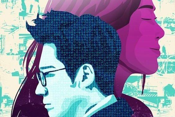 """""""Neighborhood Lawyer Jo Deul Ho 2"""" Reveals Fun Graphic Poster Of Lead Actors"""