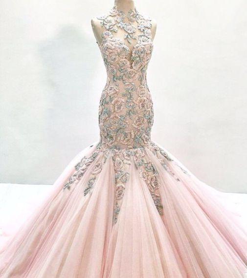 Girl Fashion Dress Drawing Stripes Around Loola Fashion Dress Up Games Blush Pink Prom Dresses Prom Dresses Modest Evening Dresses