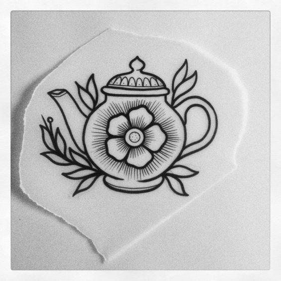 Google Image Result for http://www.th-ink.co.uk/wp-content/uploads/2012/02/Cfb-Tattooist-teapot.jpg