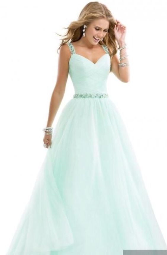 Collection Dresses For Formal Dance Pictures - Reikian