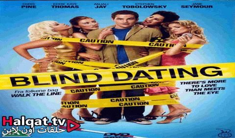 speed dating i hol öregrund online dating