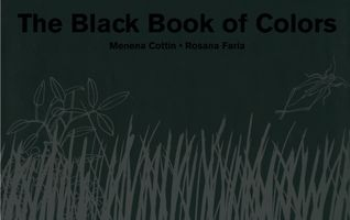 The Black Book of Colors: