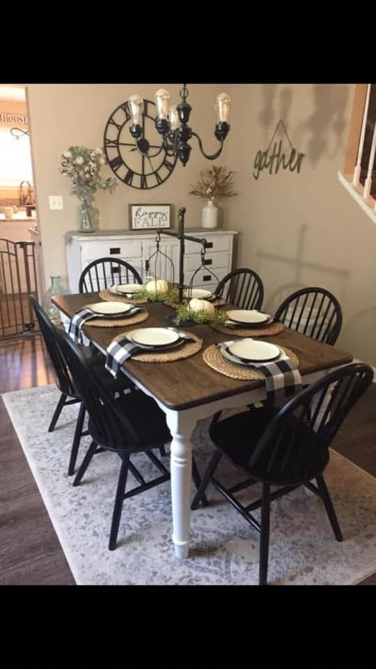 Office Waiting Room Chairs Product Id 5371753712 Farmhouse Dining Room Table Black Dining Room Table Black Kitchen Table