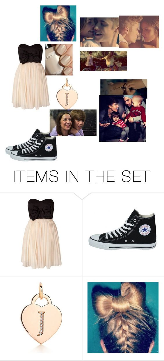 """Bez naslova #111"" by fearless-warrior ❤ liked on Polyvore featuring art"