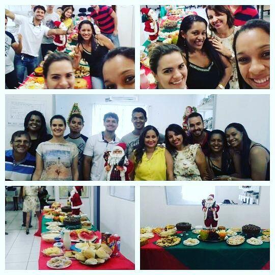 2015-12-22 Jessyca Kamilla e os Fiscais