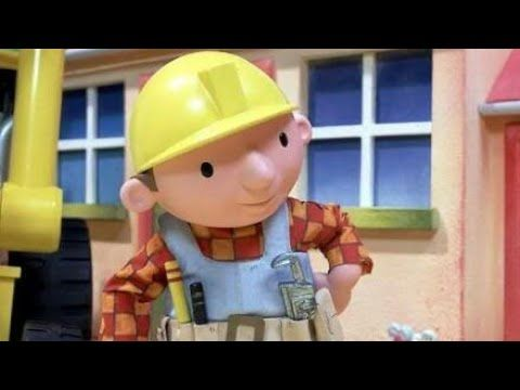 El Hijo De Bob El Constructor Bob El Constructor Memes De Animales Divertidos Memes Divertidos