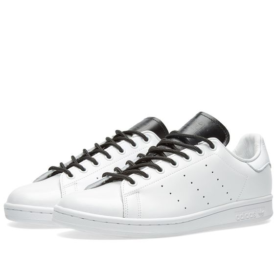 Adidas Stan Smith All Star