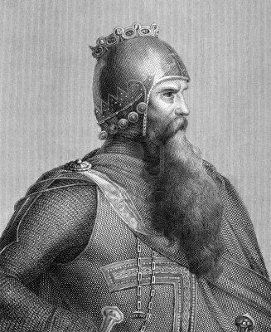 Frederick I Holy Roman Emperor (1122-1190) Son of Frederick II Duke of Swabia and Judith of Bavaria Duchess of Swabia. Husband to Beatrice I Countess of Burgundy and Adelaide of Vohburg