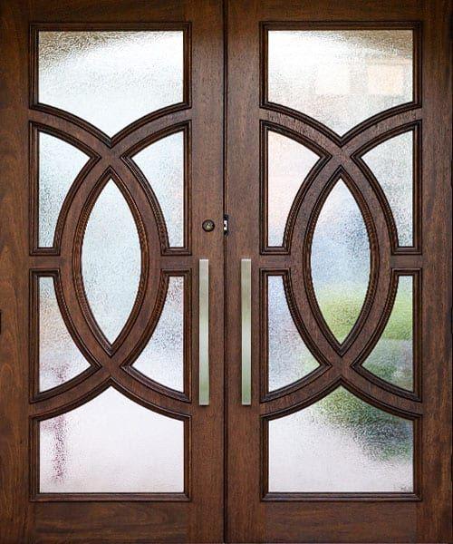 25 Off Hurricane Impact Windows Sales Installation Custom Door Shop In 2020 Mahogany Wood Doors Wood Doors Interior Rustic Wood Doors