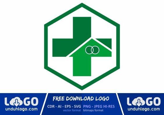 Download Logo Gofood Png Vector Logo Design Graphic Design Background Templates Png