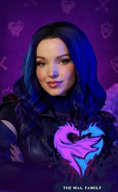 Pin De Mariuxi Moran En Estrellas De Disney Channel Personajes De Descendientes Desendientes Personajes Descendientes Actores