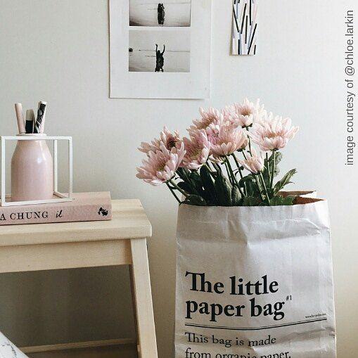 Le petit sac en papier https://villamadelief.nl/product/le-petit-sac-en-papier-the-small-paperbag