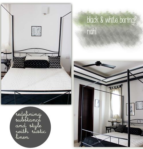 Shivani Dogra S Design Is Low Budget Yet Chic In Look Interior
