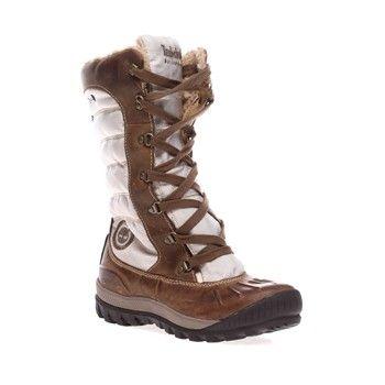 Zapatos de marcha - gris topo - Timberland | Brandalley