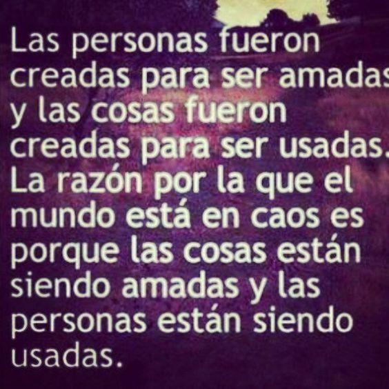 #Personas #vida #frases #inspiraciones