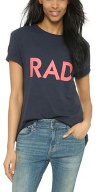 Radical T-Shirt