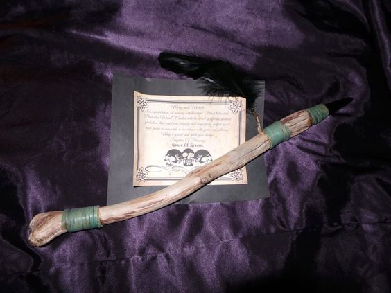 Amethyst Hearts magickal journal - Page 8 - Sacred Mists Community Forums