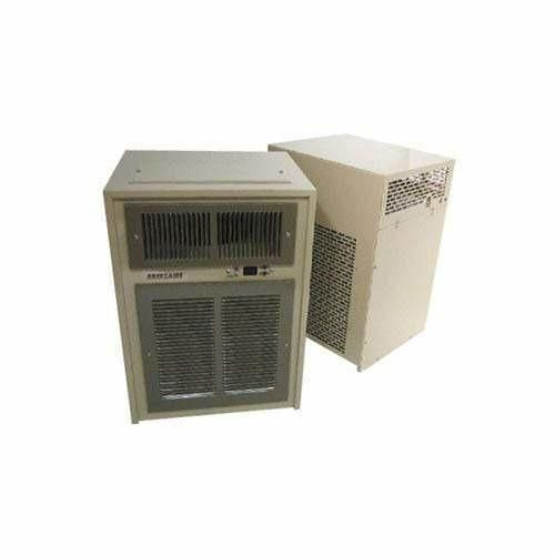 Breezaire Cooling Unit Wine Fridge Wksl 4000 In 2020 Wine Cellar