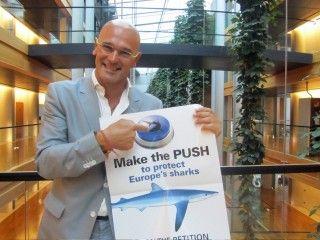 Raül Romeva i Rueda MEP, Spain