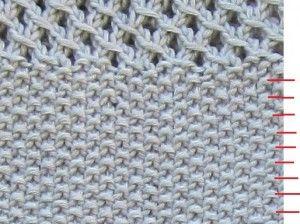 Comment tricoter un coussin ? Retrouvez tous les conseils : jardinerie Truffaut